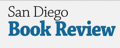 San Diego Book Review