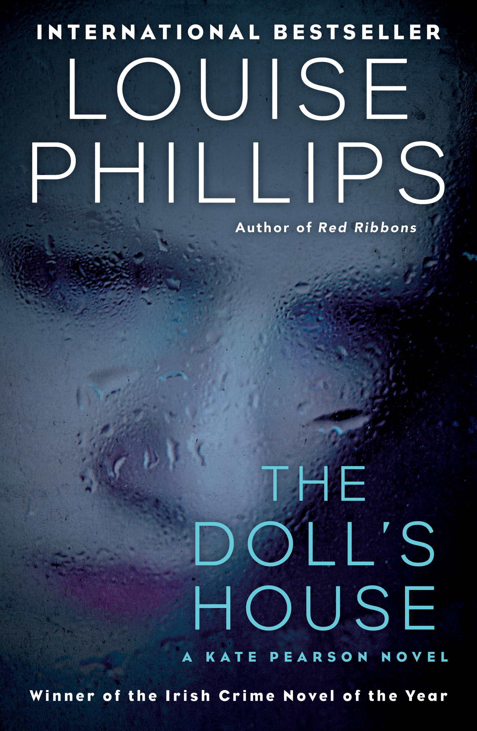 The Dolls House 2017 Polis high res